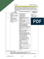 Silabos de Evaluacion y Gestión de Proyec 2016 Partes