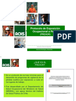 Present Difusion Prexor Trabajadores.indutria.pc009v01