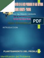 borrador 1.pptx