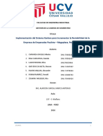 EMPANADAS_PAULISTAS_TERMINANDO.pdf