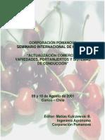 Seminario_Cerezos_2001