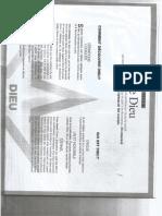 DIEU 0.pdf