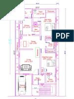 Plan Balamurugan Model