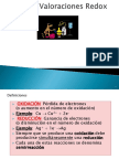 QA Unidad 8 Valoracionesredox (3)