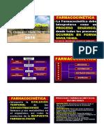 FARMACOCINETICA  2016.pdf