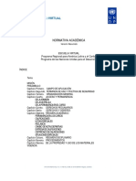 normativa_academica_resumida
