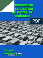 Introducción a La Gestión de Flotas de Vehículos
