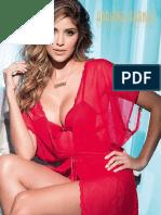 Adriana Arango 2016 2