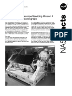 NASA 161637main SM4-COS Fact Sheet BW 3