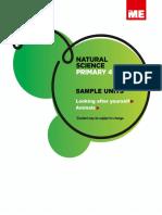 ejercicio science 2017.pdf