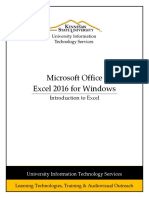 excel-2016-pc-introduction-to-excel-17gd0mp.pdf