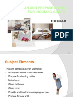 PPT_Clean_&_prepare_rooms_for_incoming_guests_refined.pptx