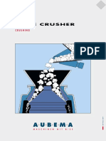 Crushing & Screening.pdf
