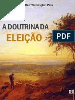 A Doutrina da Eleição  - PDF-1.pdf