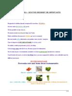 sfaturipentrusanatate-120208050841-phpapp02.pdf
