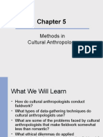 lecture5.ppt