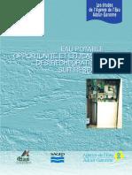 GED_00000000.pdf