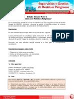 estudiodecaso-parte1respel-151213213430