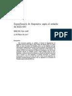 Guia ERS - Estandar IEEE 830.docx