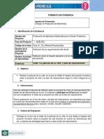 FormatoEvidencia_Guia_02_FA_PelículaSuVida-1.pdf
