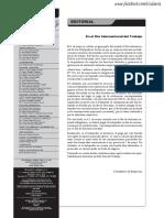 2da Quincena C&E - Abril.pdf