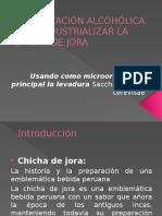 tesis-ferm-chicha-segunda-expo.pptx