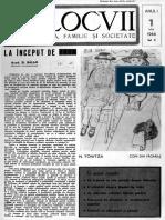 BCUCLUJ_FP_488085_1966_001_001