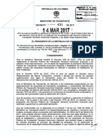 para su interes (2).pdf