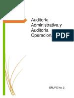 Auditoría Administrativa y Operacional.pdf