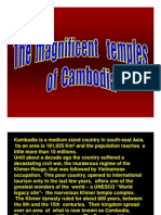 Cambodia [Compatibility Mode]