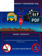 Manejo Defensivo Mineria - Copia