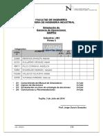 233855248-SIMPRO-informe.docx