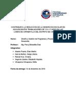 Proyecto de Deserción Escolar Carabayllo.pdf
