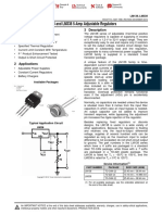 POSTADA ELECTRONICA.pdf