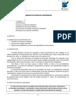 CAP 10 - Espacios Confinados (1).pdf