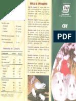 CRIANZA DE CUYES 2017 3.pdf