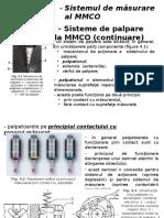 Curs 4 - Sistemul de mas MMCO.pptx