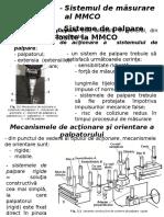 Curs 3 - Sist de mas (1).pptx