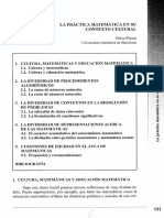 2006 PrácticaMatemática Planas