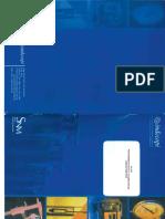 PC-022 Procedimiento para la Calibracion de Conductimetros Edic.01.pdf