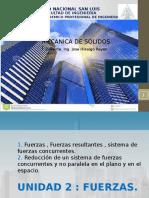 2.- Fuerzas Rev1-I (1).pptx