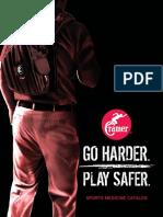Cramer 2013