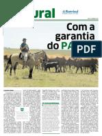 Coleção_PDF_03.pdf