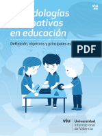 Ebook-Metodologias-Alternativas-OK.pdf