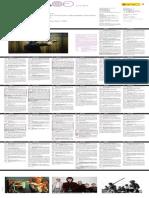 PrograDore114.pdf