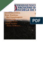 BOCATOMA-DE-FONDO-FINAL.xlsx