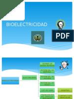 BIOELECTRICIDAD.pptx