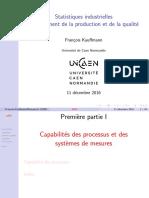 capabilite-process.pdf
