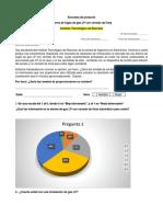 Encuesta-de-Producto-Alarma-de-Gas.docx