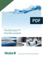 Blu Vision